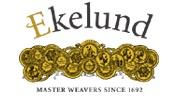 Logo der Firma Ekelund